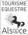 CDTE Alsace